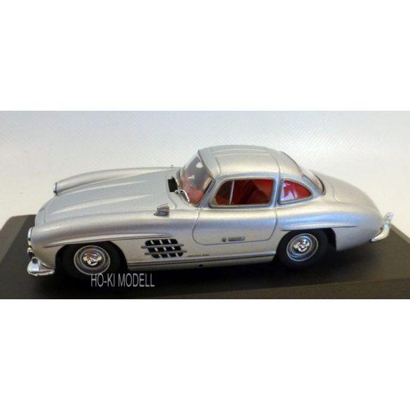 M Modell Mercedes-Benz 300SL W198 - 1954