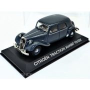 M Modell Citroen Traction Avant 15-Six