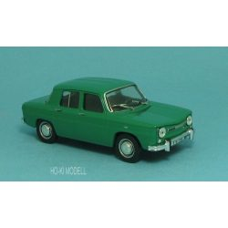 M Modell Dacia 1100
