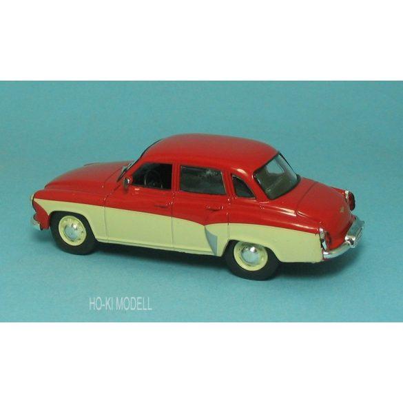 M Modell Wartburg 312