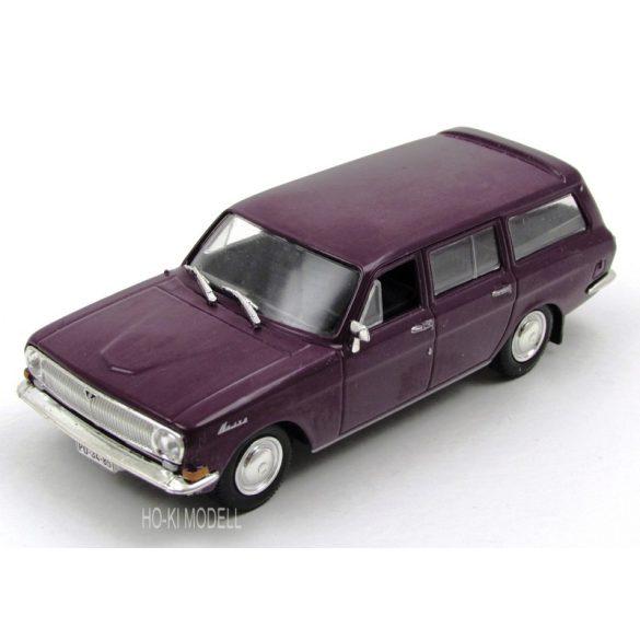 M Modell Volga GAZ 24-02 Kombi