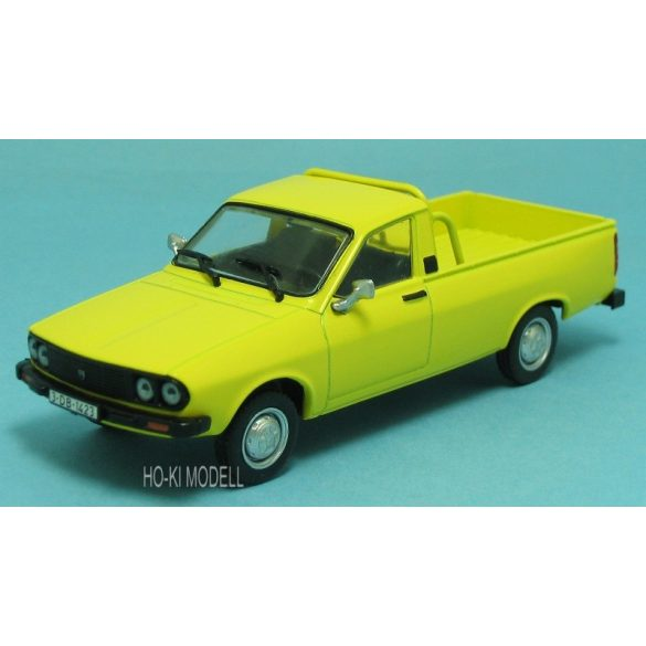 M Modell Dacia 1304 Pick-Up