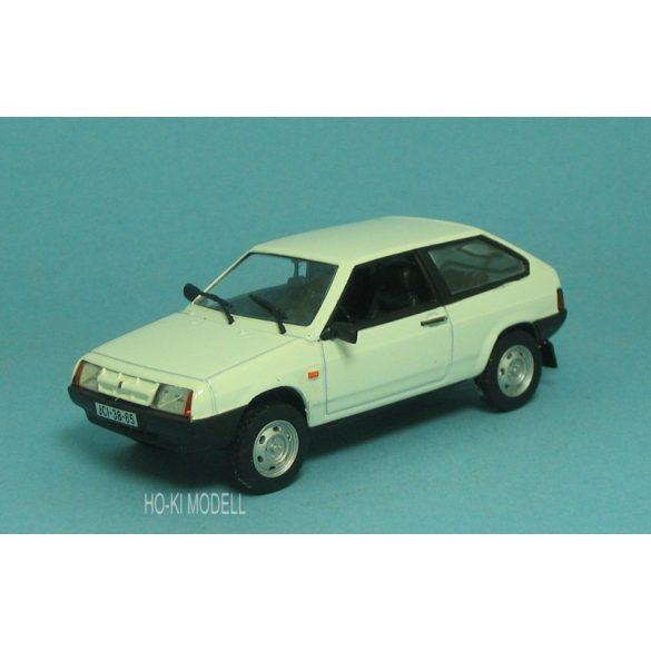M Modell Lada Samara 2108