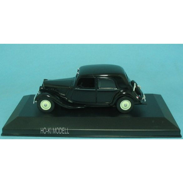 M Modell Citroen 11 BL