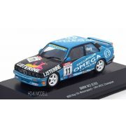 M Modell BMW M3 (E30), No.11, VL Motorsport, 1991  BTCC, W.Hoy