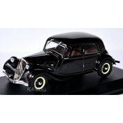M Modell Citroen Traction 11AL - 1935