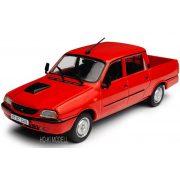 M Modell Dacia 1307 Dupla Kabinos Pick-Up