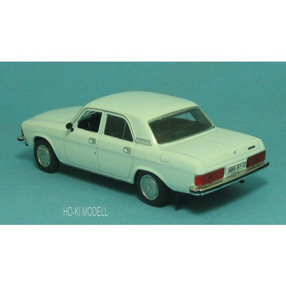 M Modell Volga GAZ 3102