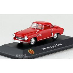 M Modell Wartburg 313/1 Sport