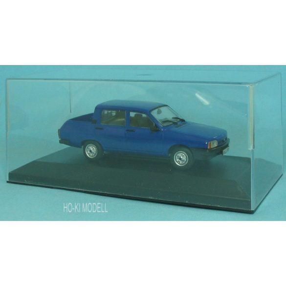 M Modell Dacia1309 Pickup