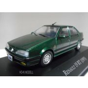 M Modell Renault 19 RT Chamade 1995