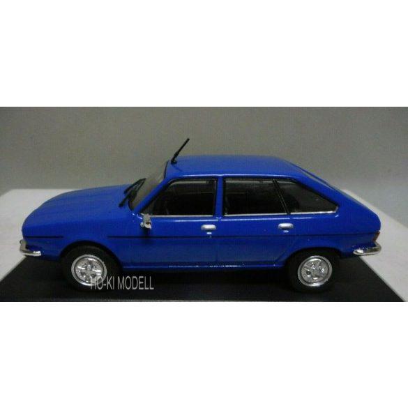 M Modell Dacia 2000 (Renault 20)