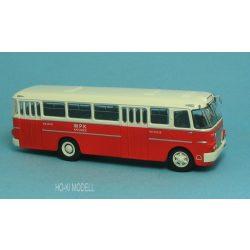 M Modell Ikarus 620