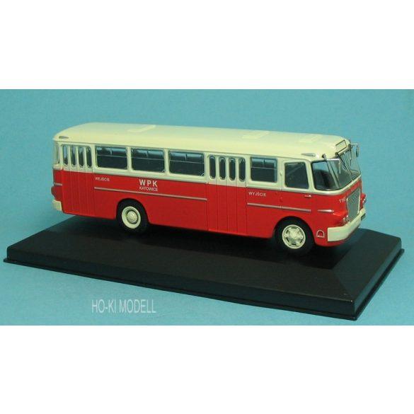 M Modell Ikarus 620 WPK