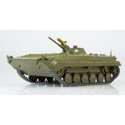 Russian Tank BMP-1