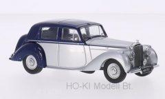 Oxford BN6004 Bentley MK VI