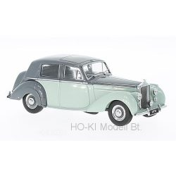 Oxford BN6005 Bentley MK VI