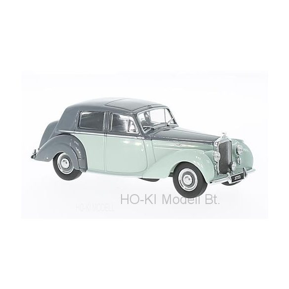 Oxford BN6005 Bentley MK VI