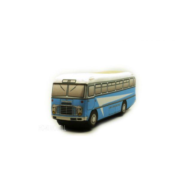 Plüss Ikarus 311 Autóbusz