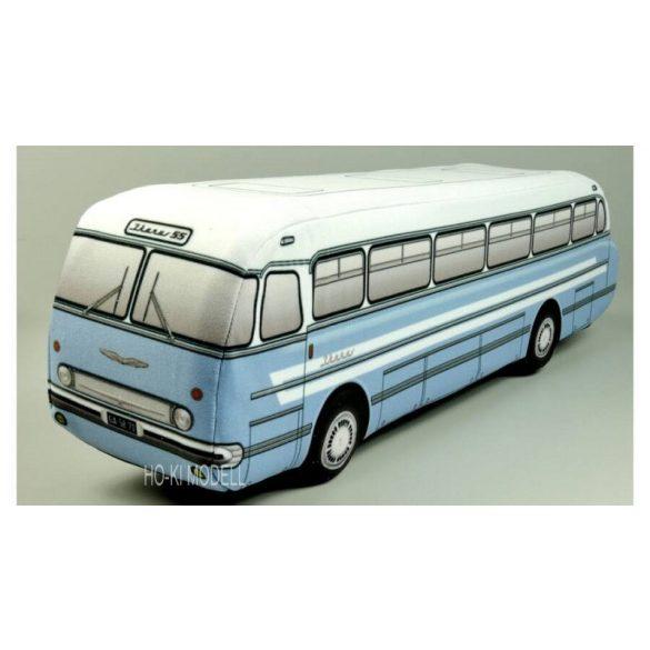 Plüss Ikarus 311 Mávaut Autóbusz