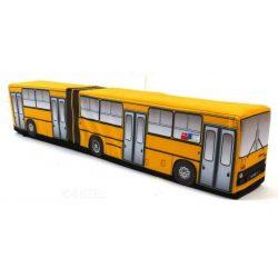 Plüss Ikarus 280 Volán Autóbusz