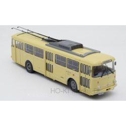 Premium ClassiXXs 47064 Skoda 9tr -  Eberswalde