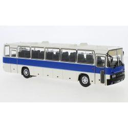 Premium ClassiXXs 47123 Ikarus 250.59 Autóbusz