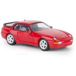 Brekina PCX870013 Porsche 968