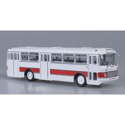Sovetskij Avtobus Ikarus 556 Autóbusz