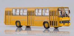 Sovetskij Avtobus Ikarus 260 Autóbusz