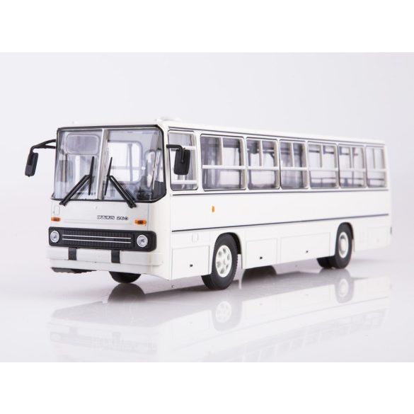 Sovetskij Avtobus SOV1033 Ikarus 260 Autóbusz