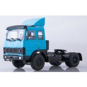 Russian Truck 1043 MAZ-5432 Nyergesvontató