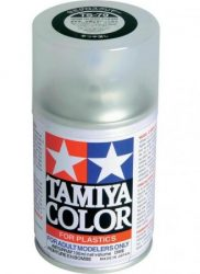 Tamiya Spray festék
